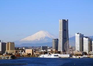 横浜の不動産